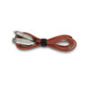 Textil cable Exclusive_13698_3