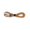 Textil cable Exclusive_13698_5