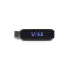 USB LED_13704_1