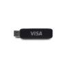 USB LED_13704_2