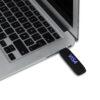 USB LED_13704_5