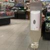 Dispenser_4