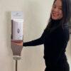 Dispenser_8