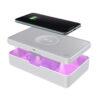 UV box_13707_4