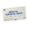 Medical Surgical Mask_13709_4
