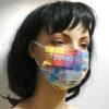 Face Mask Textile Basic_14180_4