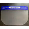 Face Shield Visor 14210_2