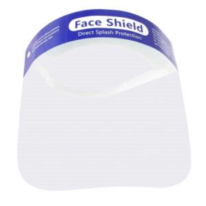 Face Shield Visor_14210_3