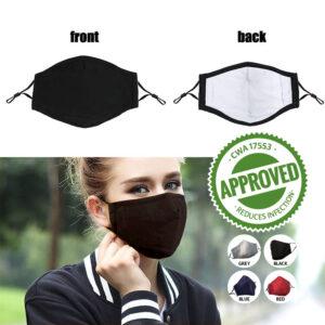Face mask textile Premium_14240_10b