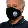 Face mask textile Premium_14240_1b