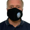 Face mask textile Premium_14240_3