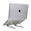 Alu Laptop stand_14130_3