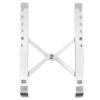 Alu Laptop stand_14130_8 Back