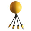 Anti-Stree Ball Cable_14310_1