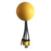 Anti-Stree Ball Cable_14310_2