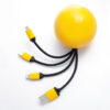 Anti-Stree Ball Cable_14310_2b