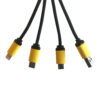 Anti-Stree Ball Cable_14310_3