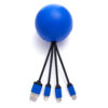 Anti-Stree Ball Cable_14310_4