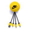 Anti-Stree Ball Cable_14310_6