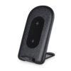 Charging phone stand QI 15W_14170_1