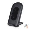 Charging phone stand QI 15W_14170_1b