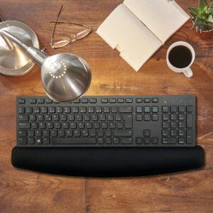 Computer wrist rest pad_14400_10