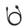 Leather Cable A toTypeC_14270_4