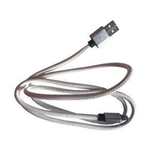 Leather Charging Cable A to C_14270_2
