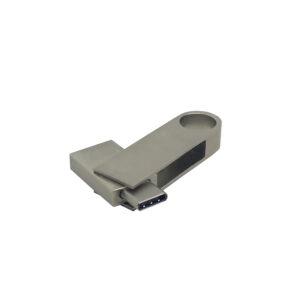 Lima USB_14502_10