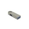 Lima USB_14502_7