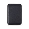 Magsafe Card holder_14300_5