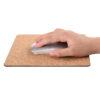 Mousepad Cork_14230_6