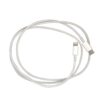 PD 18W 3A Fast Charging Cable_14280_1