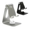 Phone stand Smart Alu_14100_6