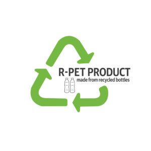 R-PET 3in1 Mousepad_14150_4