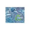 R-PET Clean cloth_14160_1