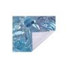 R-PET Clean cloth_14160_2