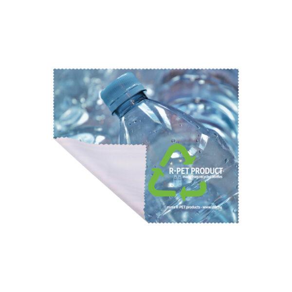 R-PET Clean cloth_14160_3
