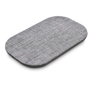 R-PET Qi Charger Textile_14200_1