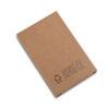 R-PET Qi Charger Textile_14200_6