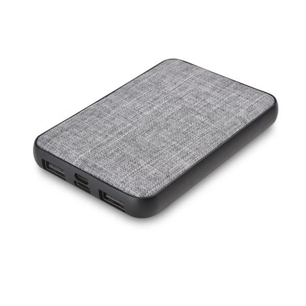 R-PET Textil Powerbank_14190_1