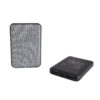 R-PET Textil Powerbank_14190_5