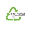 R-PET Textil Powerbank_14190_6