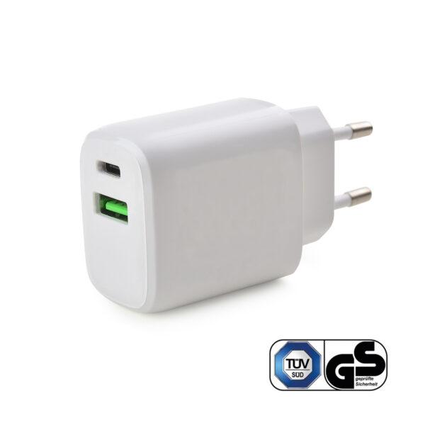Walladapter PD Charging_1