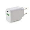 Walladapter PD Charging_4