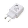 Walladapter PD Charging_5