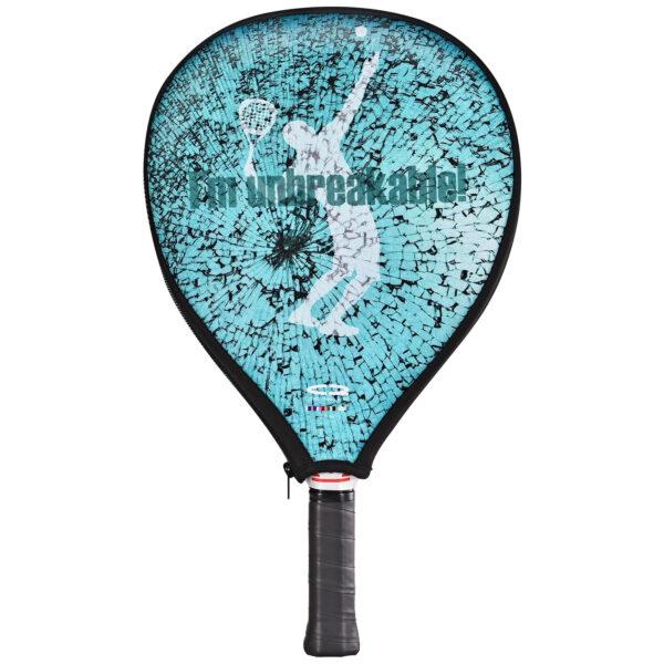 14730_Padel Racket Cover_1