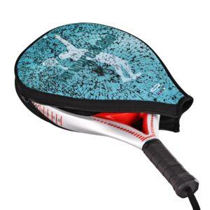 14730_Padel Racket Cover_3