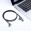 4in1 Phone Stand Cable_14710_3