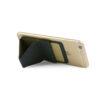 PU Phone holder_14750_2